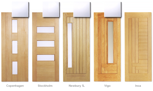 Doors - Copenhagen Stockholm Newbury 1L Vigo Inca  sc 1 st  Great Barr Sawmills Birmingham & DOORS | Great Barr Sawmills Birmingham - Wood Timber Hardwood ...