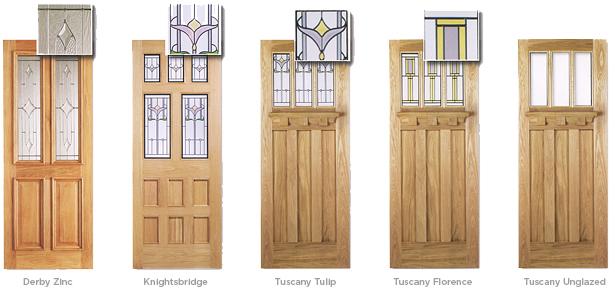Doors - Derby Zinc Knightsbridge Tuscany Tulip Tuscany Florence Tuscany Unglazed & DOORS | Great Barr Sawmills Birmingham - Wood Timber Hardwood ... pezcame.com